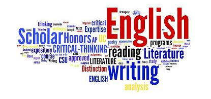 a prospectus of honors courses in england Why study banking and finance the uk has one of the largest and most competitive financial sectors in the world, offering diverse career opportunities, attractive salaries and scope to work overseas.