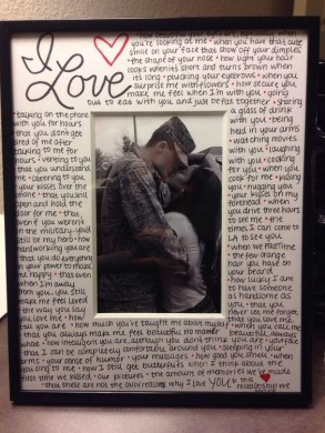 Photo courtesy of http://craftriver.com/diy-valentine-gift-ideas-for-boyfriends-husbands-him/