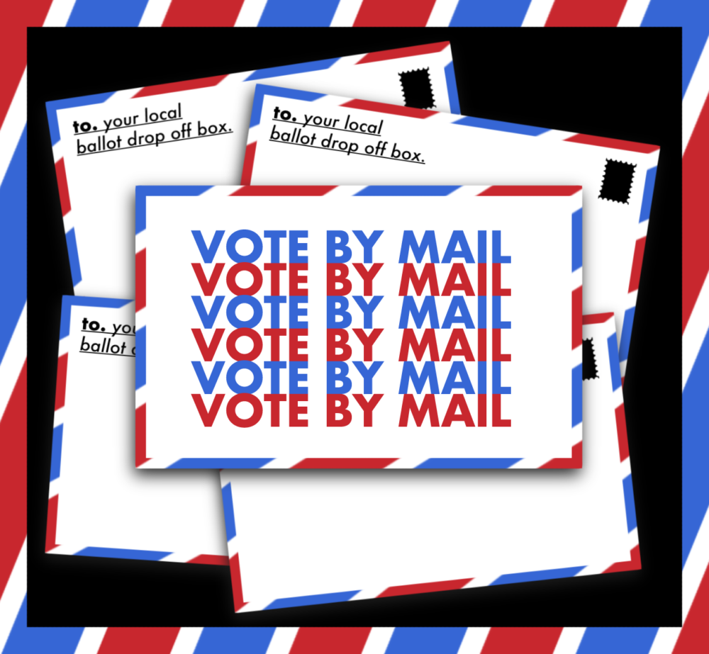 mail 1000x923 A beginners guide to the election