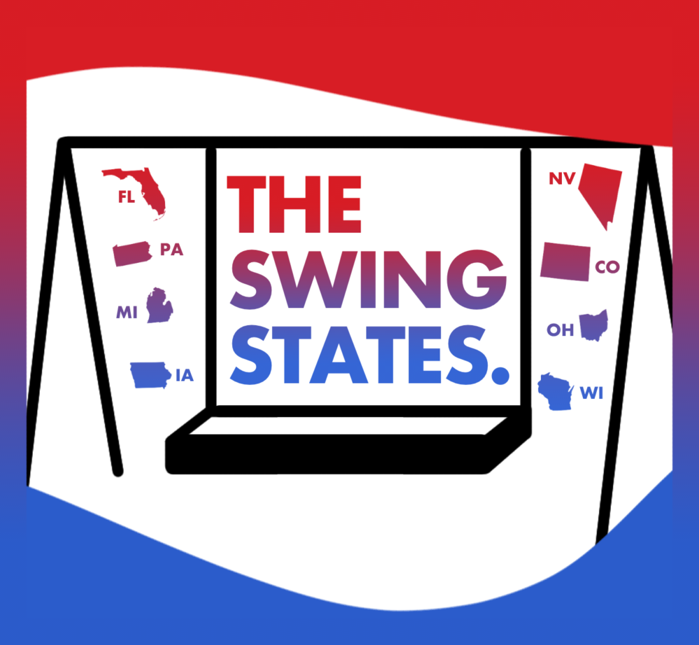 swing states 1000x923 A beginners guide to the election